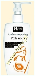 pliki/artykuly/Noirs/apres shampooing poils noirs2.jpg